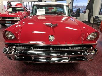 1955 mercury monterey - Photo 12 - Bismarck, ND 58503