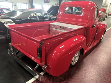 1949 Ford Other Pickups F-1 - Photo 10 - Bismarck, ND 58503