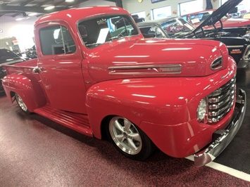 1949 Ford Other Pickups F-1 - Photo 13 - Bismarck, ND 58503