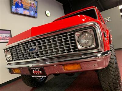Custom & Classic Cars For Sale North Dakota-Bismarck | Rides