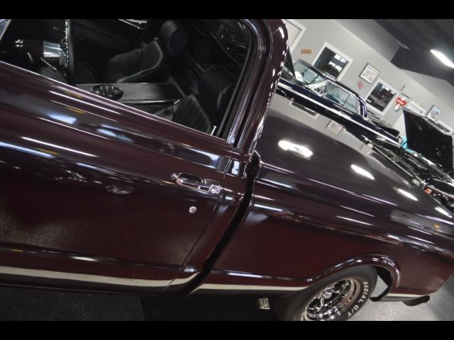 1972 Chevrolet C-10 - Photo 5 - Bismarck, ND 58503