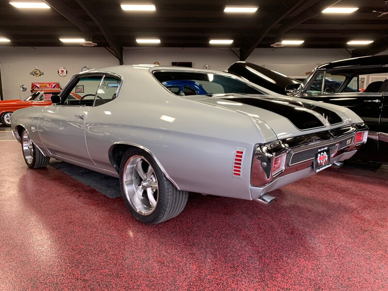 1970 Chevrolet Chevelle for sale in , ND | Stock #: 10398