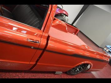 1972 Chevrolet C-10 long Box - Photo 5 - Bismarck, ND 58503