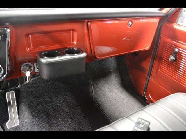 1972 Chevrolet C-10 long Box - Photo 42 - Bismarck, ND 58503