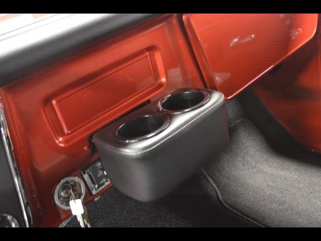 1972 Chevrolet C-10 long Box - Photo 45 - Bismarck, ND 58503