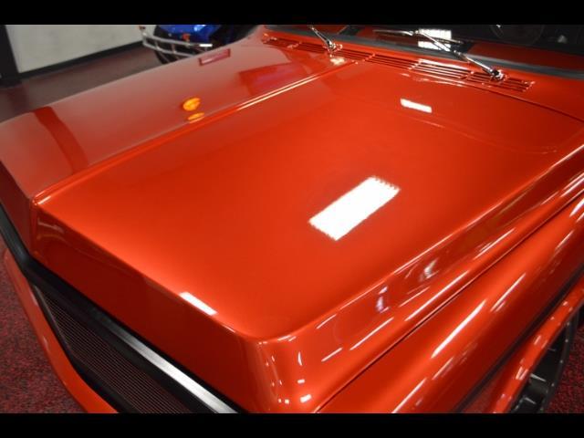 1972 Chevrolet C-10 long Box - Photo 3 - Bismarck, ND 58503