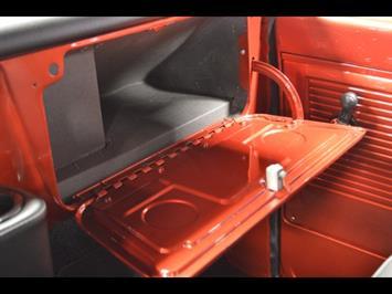 1972 Chevrolet C-10 long Box - Photo 46 - Bismarck, ND 58503