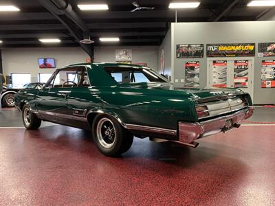 1965 Oldsmobile Cutlass 442 for sale in , ND | Stock #: 10514