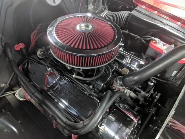 1953 Buick Roadmaster Convertable - Photo 37 - Bismarck, ND 58503
