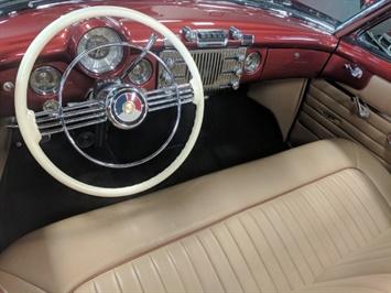 1953 Buick Roadmaster Convertable - Photo 20 - Bismarck, ND 58503