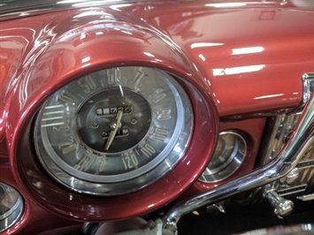 1953 Buick Roadmaster Convertable - Photo 27 - Bismarck, ND 58503