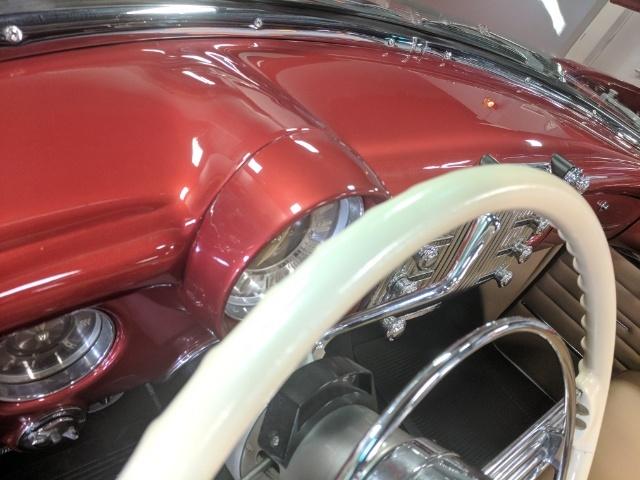 1953 Buick Roadmaster Convertable - Photo 28 - Bismarck, ND 58503