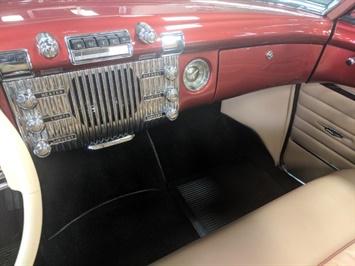 1953 Buick Roadmaster Convertable - Photo 25 - Bismarck, ND 58503