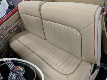 1953 Buick Roadmaster Convertable - Photo 22 - Bismarck, ND 58503