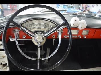 1956 Mercury Monterey 2-Door - Photo 30 - Bismarck, ND 58503