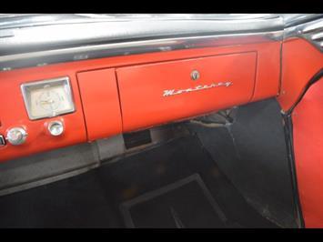 1956 Mercury Monterey 2-Door - Photo 33 - Bismarck, ND 58503