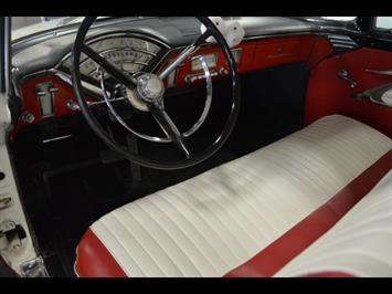 1956 Mercury Monterey 2-Door - Photo 26 - Bismarck, ND 58503