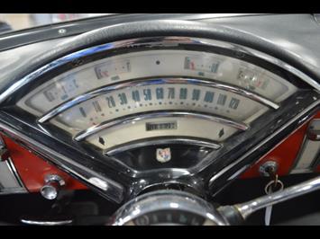 1956 Mercury Monterey 2-Door - Photo 31 - Bismarck, ND 58503