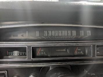 1970 Ford Torino Cobra Jet J Code - Photo 35 - Bismarck, ND 58503