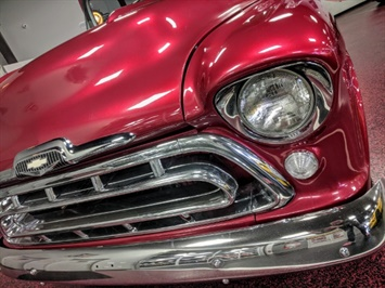 1957 Chevrolet Other Pickups 1/2 ton Small Window - Photo 2 - Bismarck, ND 58503