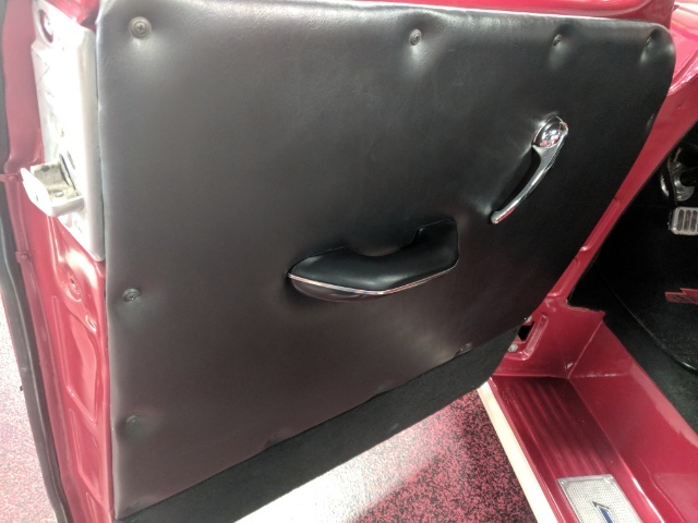 1957 Chevrolet Other Pickups 1/2 ton Small Window - Photo 28 - Bismarck, ND 58503
