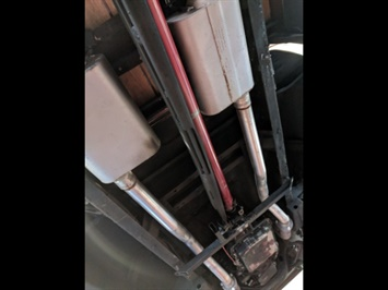 1957 Chevrolet Other Pickups 1/2 ton Small Window - Photo 41 - Bismarck, ND 58503