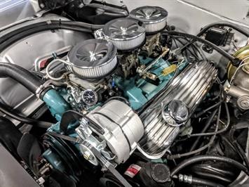 1964 Pontiac GTO - Photo 24 - Bismarck, ND 58503