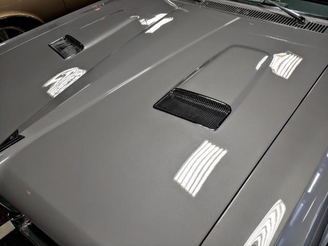 1964 Pontiac GTO - Photo 2 - Bismarck, ND 58503