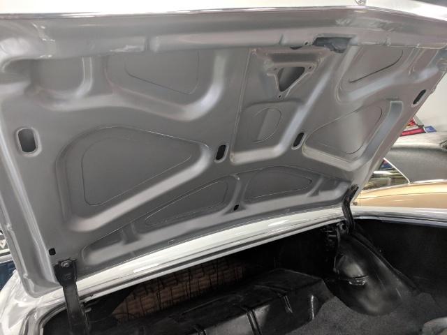 1964 Pontiac GTO - Photo 45 - Bismarck, ND 58503