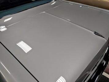 1964 Pontiac GTO - Photo 7 - Bismarck, ND 58503