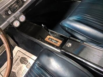 1964 Pontiac GTO - Photo 42 - Bismarck, ND 58503