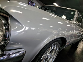 1964 Pontiac GTO - Photo 16 - Bismarck, ND 58503
