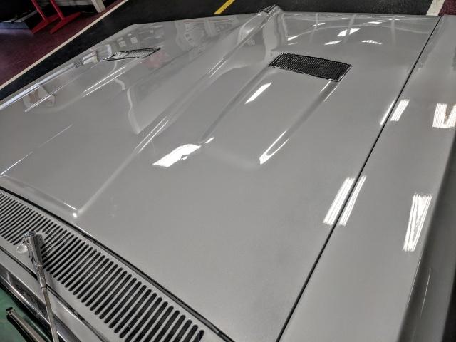 1964 Pontiac GTO - Photo 13 - Bismarck, ND 58503