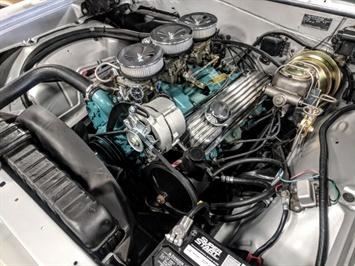 1964 Pontiac GTO - Photo 23 - Bismarck, ND 58503