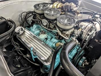 1964 Pontiac GTO - Photo 28 - Bismarck, ND 58503