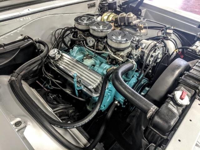 1964 Pontiac GTO - Photo 27 - Bismarck, ND 58503
