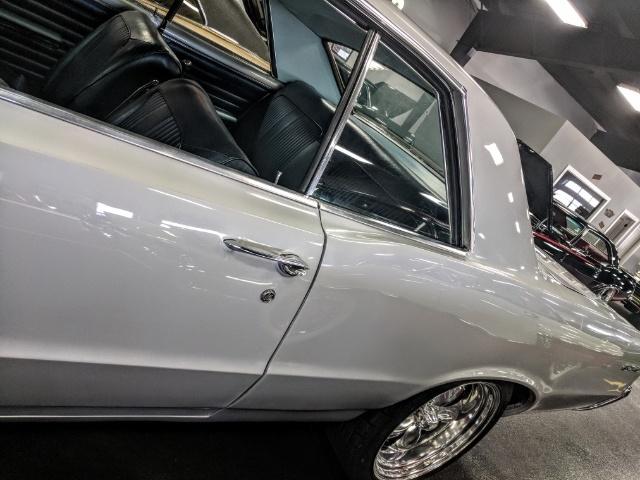 1964 Pontiac GTO - Photo 4 - Bismarck, ND 58503