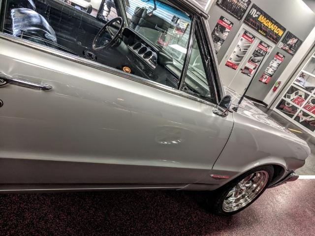 1964 Pontiac GTO - Photo 11 - Bismarck, ND 58503