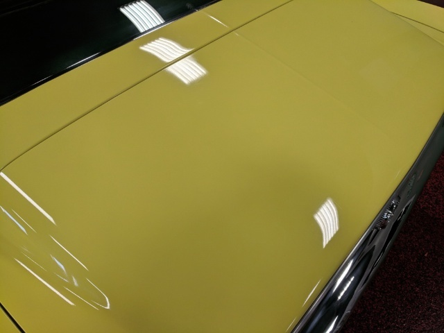 1969 Ford Torino Cobra - Photo 8 - Bismarck, ND 58503