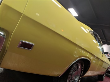 1969 Ford Torino Cobra - Photo 19 - Bismarck, ND 58503