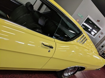 1969 Ford Torino Cobra - Photo 5 - Bismarck, ND 58503