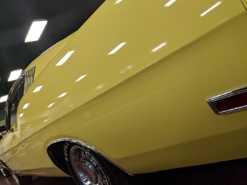 1969 Ford Torino Cobra - Photo 18 - Bismarck, ND 58503