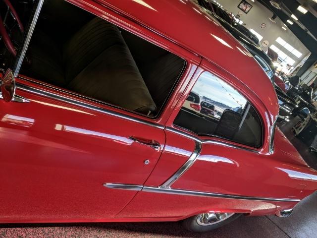 1955 Chevrolet Bel Air/150/210 - Photo 7 - Bismarck, ND 58503