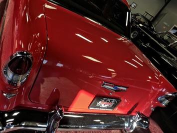 1955 Chevrolet Bel Air/150/210 - Photo 10 - Bismarck, ND 58503