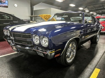 Car Dealerships In Bismarck Nd >> Muscle, Classic, Car Dealers Bismarck & Mandan, ND | Rides Auto Sales