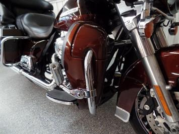 2011 Harley-Davidson Ultra Classic Limited - Photo 13 - Kingman, KS 67068