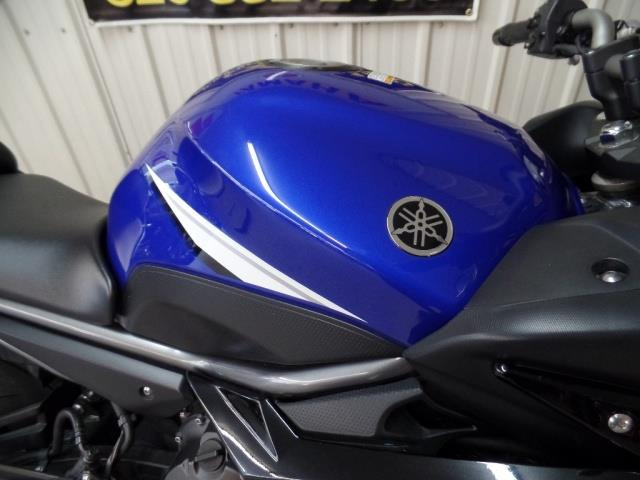 2013 Yamaha FZ6 - Photo 10 - Kingman, KS 67068