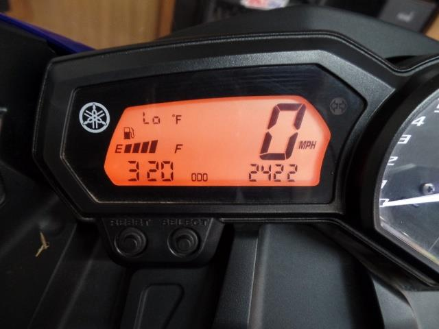 2013 Yamaha FZ6 - Photo 15 - Kingman, KS 67068