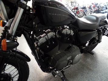 2008 Harley-Davidson Sportster 1200 N - Photo 18 - Kingman, KS 67068