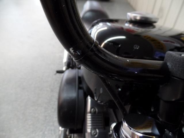 2008 Harley-Davidson Sportster 1200 N - Photo 12 - Kingman, KS 67068